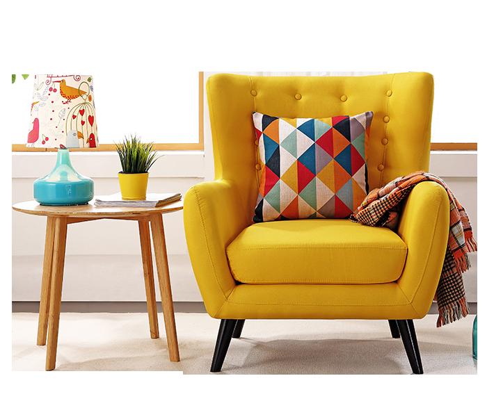 furniture kekinian malang