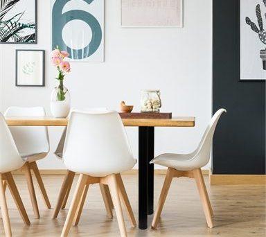 produk furniture malang