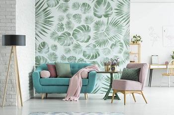jasa wallpaper sidoarjo