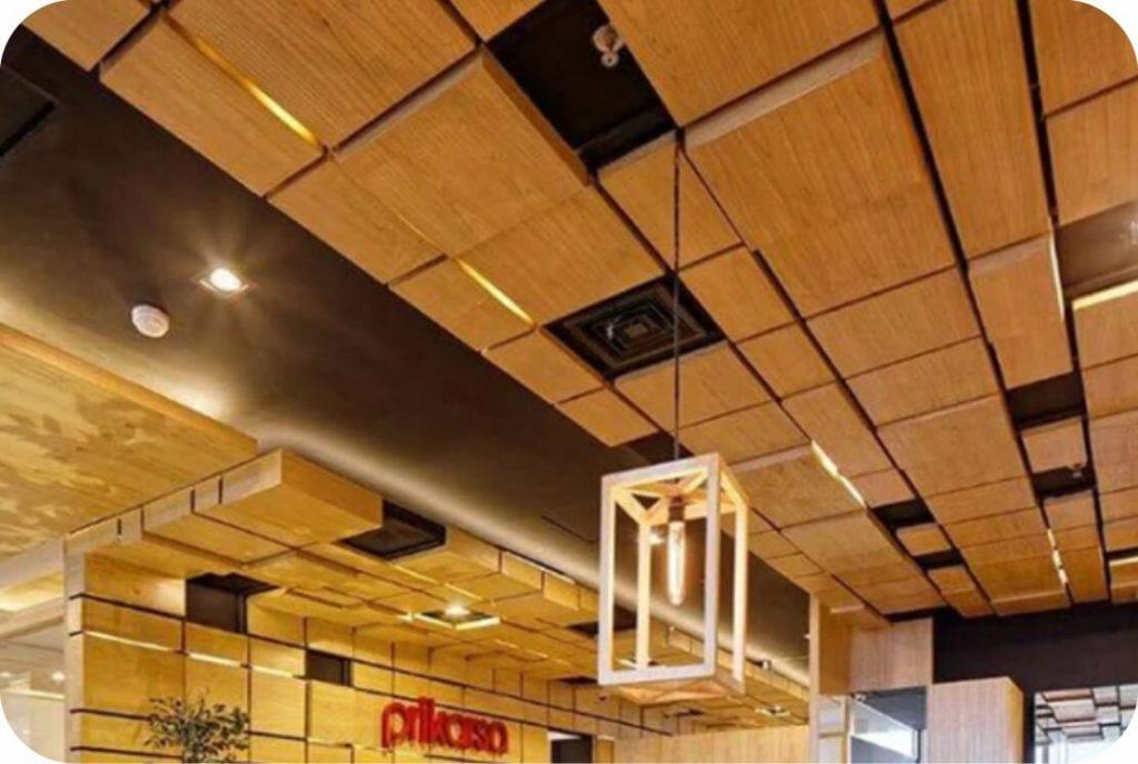 plafon triplek harplek