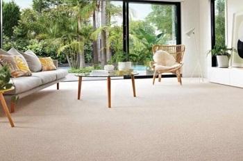 lantai karpet malang