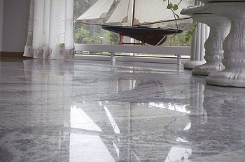 lantai marmer malang