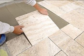 tukang lantai keramik sidoarjo