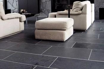 lantai batu alam malang