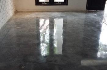 lantai plester malang industrial