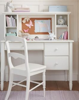 tukang furniture custom malang
